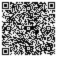 QR code with A Lockshop contacts