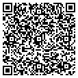 QR code with Wilson Combat contacts