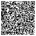 QR code with Altheimer High School contacts