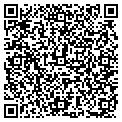 QR code with Maumelle Soccer Club contacts
