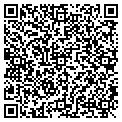 QR code with Pulaski Bank & Trust Co contacts