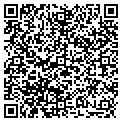 QR code with Head Construction contacts