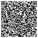QR code with Vacuum Repairs Pick Up & Dlvry contacts