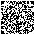 QR code with Campbell Wholesale contacts
