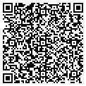QR code with David & Linda Brixey Enterpris contacts