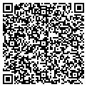 QR code with Precision Ironworks contacts