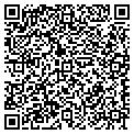 QR code with Central Arkansas Petroleum contacts