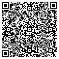 QR code with Johnsons Detective Agency contacts