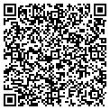 QR code with Aurora Properties contacts