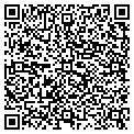 QR code with Robert Brinson Consulting contacts