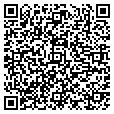 QR code with Home Turf contacts