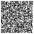 QR code with Faltz Deck & Patio Builders contacts