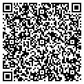 QR code with In Style Beauty Center contacts