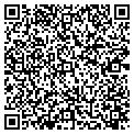 QR code with Temp Rite Water Pump contacts