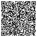QR code with Kennerly Construction Inc contacts