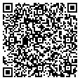 QR code with Ray Hendricks contacts