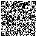 QR code with National Alliance For Youth contacts