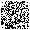 QR code with Bradford Burial Assoc contacts
