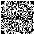 QR code with Palmer Paul Tree Service contacts