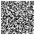 QR code with East Main Dairy Diner contacts