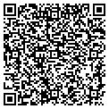 QR code with Jim Dooley's Athletic Supply contacts
