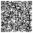 QR code with Buerkle Drug Co contacts
