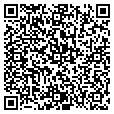 QR code with Resto Rx contacts
