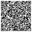 QR code with American Express Financial Advisors contacts