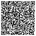 QR code with Royce Rolls Hair & Boutique contacts