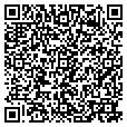 QR code with ABC Storage contacts