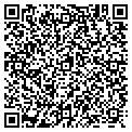 QR code with Automatic Door Sales & Service contacts