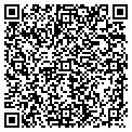 QR code with Covington Court Nursing Home contacts