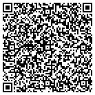 QR code with 4th Avenue Theatre Fine Ctrng contacts