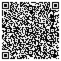 QR code with Faulkner Baptist Assoc Central contacts