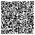 QR code with South Caraway Chapel contacts