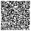 QR code with International Home Inspections contacts