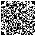 QR code with William R Morgan DDS contacts