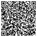 QR code with Steves Termite & Pest Control contacts