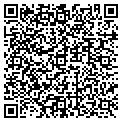 QR code with Sew Perfect Inc contacts