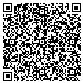 QR code with Gretchen's Bloomers contacts