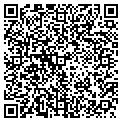 QR code with Blann Hardware Inc contacts