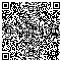 QR code with Silver-Hill Canoe Rental contacts