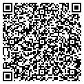 QR code with Vilonia Banking Center contacts
