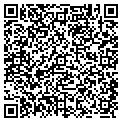 QR code with Black Forest Nursery/Landscape contacts