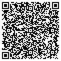 QR code with Developmental Resources Mgmt contacts