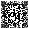 QR code with Amcon contacts