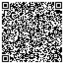 QR code with Northeast Arkansas Dermatology contacts