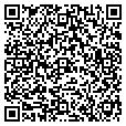QR code with United Medical contacts