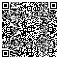 QR code with Lucky Strike Charters contacts