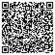 QR code with Kenner Boats contacts